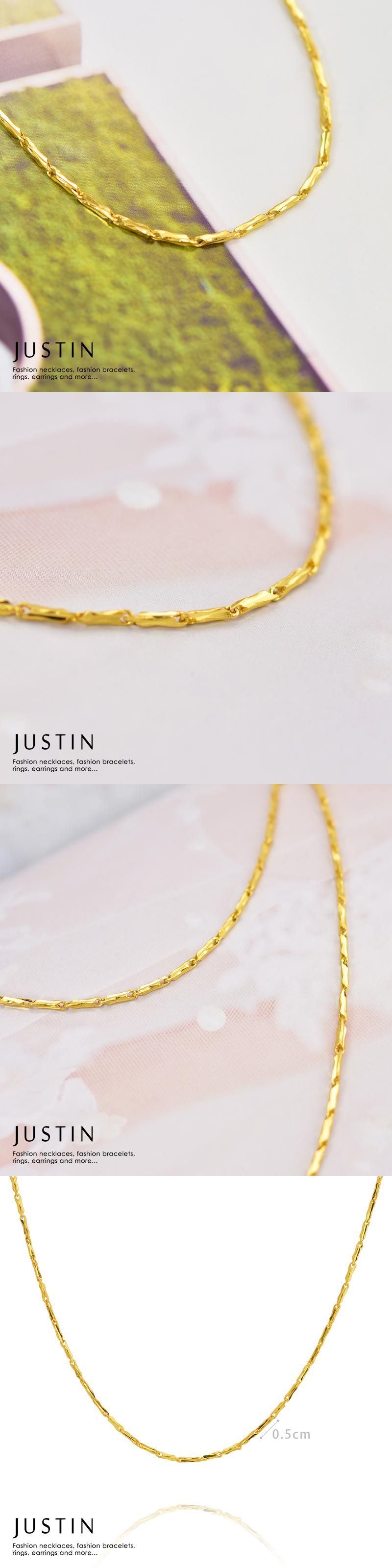 金緻品,金製品,黃金價格,金飾,金飾價格,黃金飾品,金飾店,純金,金飾品牌,黃金投資,黃金項鍊,金鍊子,黃金男項鍊,貴人鍊