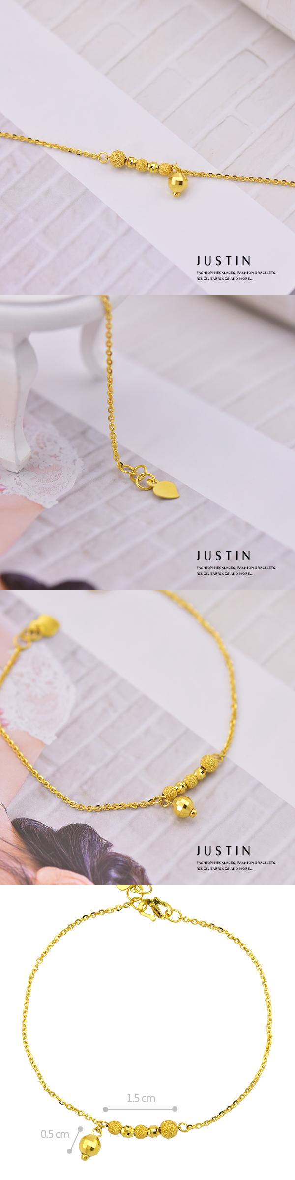 金緻品,金製品,黃金價格,金飾,金飾價格,黃金飾品,金飾店,純金,金飾品牌,黃金投資,黃金,真摯祝福,黃金球,黃金串珠,鑽砂,黃金手鍊